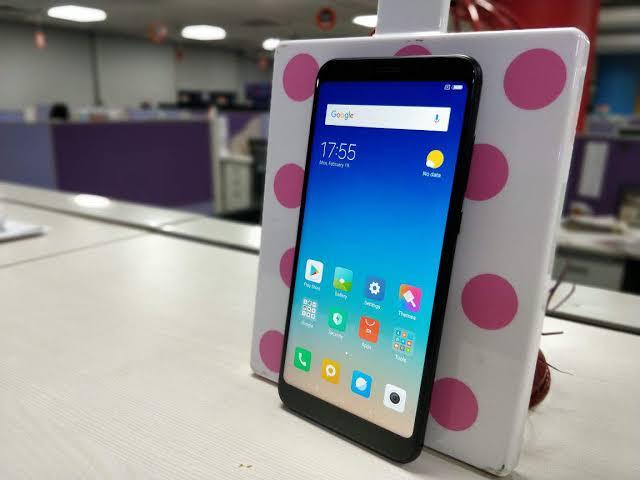 Rekomendasi Hp Xiaomi Dibawah 2 Juta