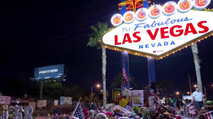 owner sues las vegas shooting victims