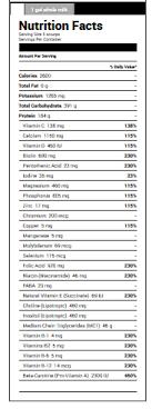 russian bear 2 tgb supplements