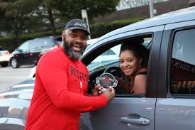 Houston Rockets On Twitter Our Toyota Decal Event Has Started At Toyotacenter Come On Out To See Officialccd Clutchthebear Rockets Legends A Chance At Giveaways And More Https T Co Whjubzjek7