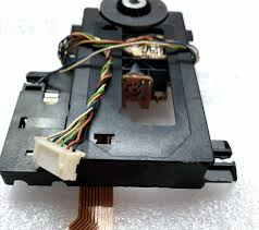 Original Replace For PHILIPS FW 330 CD ...