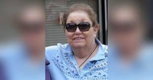 Obituary for Donna M. Sorlie | Asper Funeral Homes