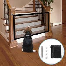 Buy Door Fence For Dogs From 3 Usd Free Shipping Affordable Prices And Real Reviews On Joom