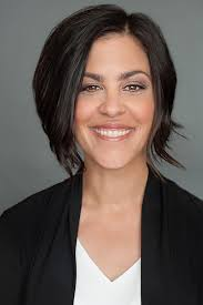 Chelsea Smith - Victoria, BC, Canada Headshot and Portrait Photographer |  Peter Hurley's Headshot Crew