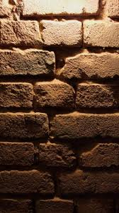 old brick wall texture android