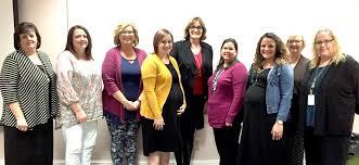 Aspiring Leaders' Academy held in Franklin County | Business ...