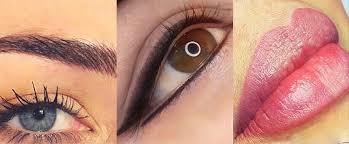 permanent makeup brow studio nj