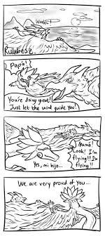 Pin by Shannon Downes on Army of Monsters   Godzilla, Godzilla comics,  Godzilla wallpaper