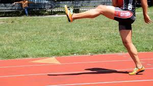 3 sd drills sprinting