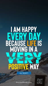 best happy quotes and sayings page quotesbook