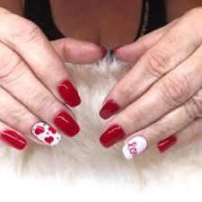 hawaii nails beverly ma 01915 last