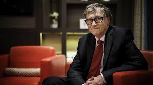 Bill Gates explains his plan to end the coronavirus pandemic - Vox