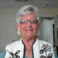 Obituary | Myrtle Rose Davis of Lumberton, North Carolina | Floyd ...