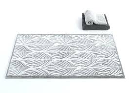 bathroom mats bathrooms sparkle matt