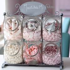 23 smart ways to use ikea jars at home
