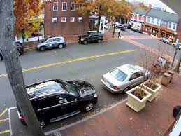 new canaan smash and grab jewelry theft
