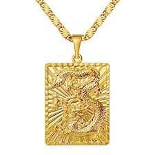 masarwa mens 24k yellow gold plated