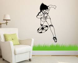 Digimon Anime Manga Wall Decal Vinyl Sticker Japanese Cartoons Home Interior For Sale Online Ebay