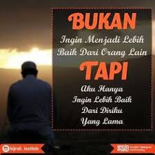 quotes bijak islam services wikiwear co