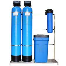 Hệ thống lọc nước sinh hoạt cơ bản VP-FS1.1i tự động -1m3/h - Siêu thị điện  máy vanphuc.com.vn