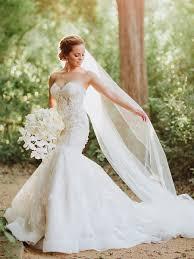 wedding dresses mcallen tx a guide