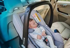 baby car seats maxi cosi
