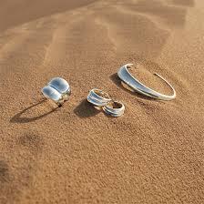 georg jensen jewellery fine