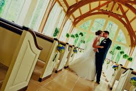 ashton gardens wedding venue in sugar