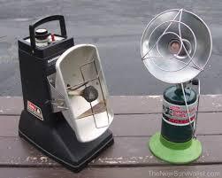 propane heaters mini propane heaters