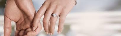 home descenza diamonds