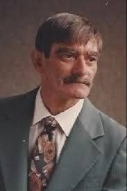 Bruce Johnson - Obituary