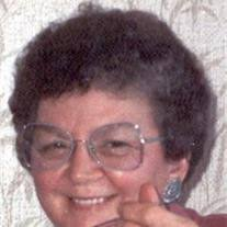 Delores Johnson Obituary - Visitation & Funeral Information