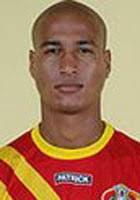 Carlos Johnson | MLSsoccer.com