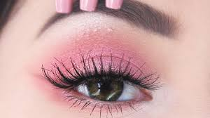 kylie jenner pink