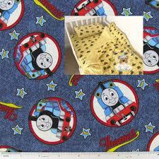toddler bedding set blanket comforter