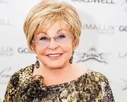 Ангелина Вовк - биография и личная жизнь, фото телеведущей
