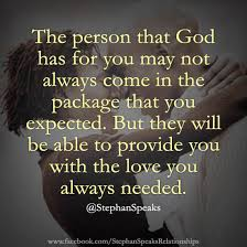 powerful quote about relationships and god