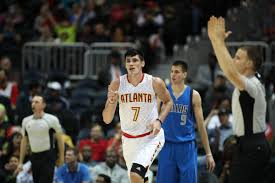 Ersan Ilyasova agrees to sign with Hawks for 1-year, $6 million ...