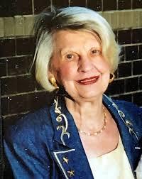 Carletta Jones Obituary - Louisville, KY