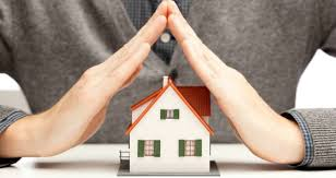 home insurance premiums at five year low financial reporter