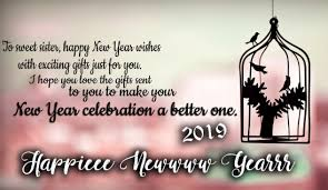 best happy new year quotes happy new year