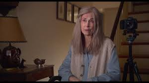 What's Wrong With The Grandparents In 'The Visit'? The Twist Will ...