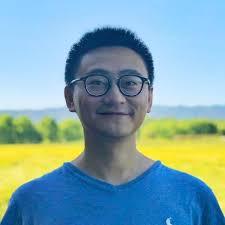 wentao-zh (WenTao Zhang) · GitHub