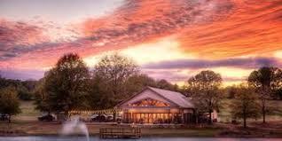 greenville wedding venues 184
