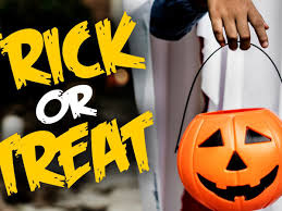 South Bend announces 2020 Halloween trick-or-treat times