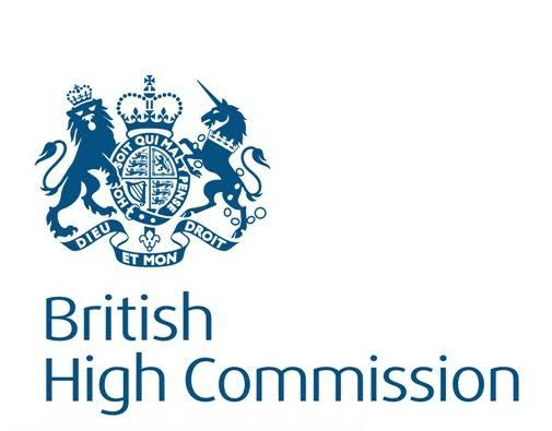 British High Commission Recruitment 2020 / 2021 (N827k monthly)