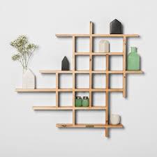 wooden wall shelves wall shelves