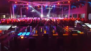 Unforgettable night 20/05. | Hall de entrada, Hall, Campinas