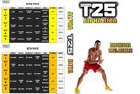 focus t25 workout repost avaxhome