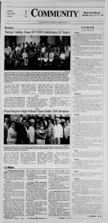 Harrisonburg Daily News Record Archives, Aug 18, 2014, p. 7